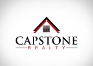 Real Estate Company Logo - Entry #114