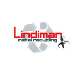 Lindimar Metal Recycling Logo - Entry #253