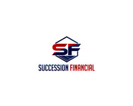 Succession Financial Logo - Entry #623