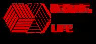 Secure. Digital. Life Logo - Entry #101