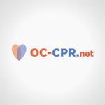 OC-CPR.net Logo - Entry #80