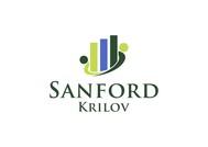 Sanford Krilov Financial       (Sanford is my 1st name & Krilov is my last name) Logo - Entry #107