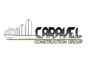 Caravel Construction Group Logo - Entry #22