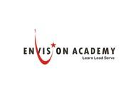 Envision Academy Logo - Entry #33