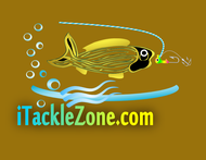 iTackleZone.com Logo - Entry #86