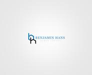 Benjamin Hans Human Capital Logo - Entry #186