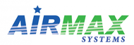 Logo Re-design - Entry #117