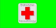Dawson Dermatology Logo - Entry #48