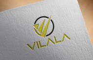 Vilala Logo - Entry #154