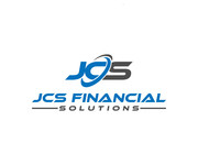 jcs financial solutions Logo - Entry #254