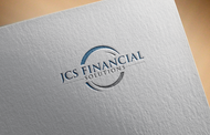 jcs financial solutions Logo - Entry #198