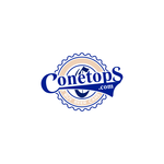 CONETOPS.COM BEERCANS.COM SELLBEERCANS.COM Logo - Entry #38