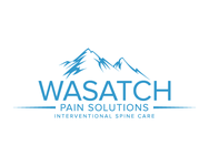 WASATCH PAIN SOLUTIONS Logo - Entry #232