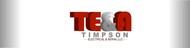 Timpson Training Logo - Entry #225