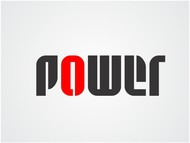 POWER Logo - Entry #110