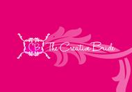 The Creative Bride Logo - Entry #38