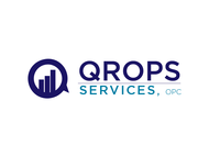 QROPS Services OPC Logo - Entry #47