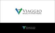Viaggio Wealth Partners Logo - Entry #37
