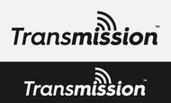 Transmission Logo - Entry #40
