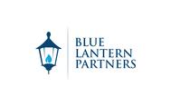 Blue Lantern Partners Logo - Entry #239