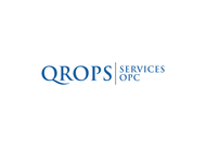 QROPS Services OPC Logo - Entry #86