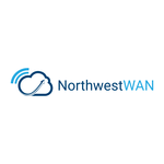 Northwest WAN Logo - Entry #79