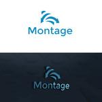 Montage Logo - Entry #193