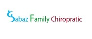 Sabaz Family Chiropractic or Sabaz Chiropractic Logo - Entry #103