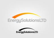 Alterternative energy solutions Logo - Entry #84