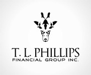 T. L. Phillips Financial Group Inc. Logo - Entry #78