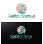 Daylight Properties Logo - Entry #109