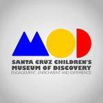 MOD Logo - Entry #14