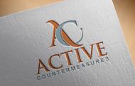 Active Countermeasures Logo - Entry #427