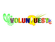 VolunQuest Logo - Entry #127