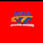 Ray Capital Advisors Logo - Entry #433