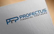 Profectus Financial Partners Logo - Entry #71