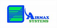 Logo Re-design - Entry #273