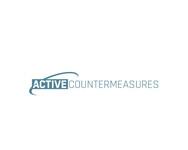 Active Countermeasures Logo - Entry #289