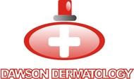 Dawson Dermatology Logo - Entry #97