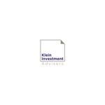 Klein Investment Advisors Logo - Entry #38