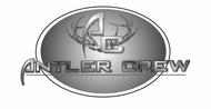 Antler Crew Logo - Entry #82