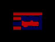 Unite not Ignite Logo - Entry #164