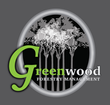 Environmental Logo for Managed Forestry Website - Entry #74