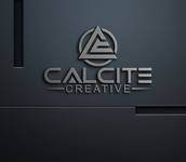 CC Logo - Entry #350