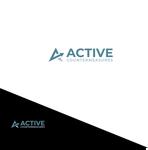 Active Countermeasures Logo - Entry #295