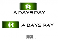 A Days Pay/One Days Pay-Design a LOGO to Help Change the World!  - Entry #11