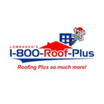 Roof Plus Logo - Entry #16