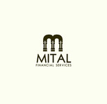 Mital Financial Services Logo - Entry #172