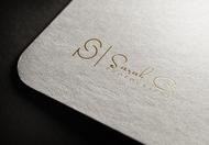 Sarah C. Photography Logo - Entry #56