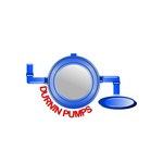 Durnin Pumps Logo - Entry #17